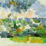 The_Garden_at_Les_Lauves_c_1906.200181715_std